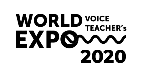 World Voice Teacher Expo